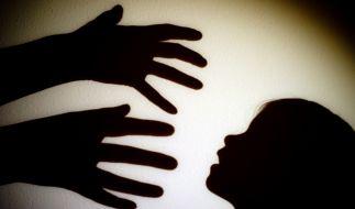Weil sie Sex mit einem Elfjährigen hatte, erhielt eine junge Frau nun eine Bewährungsstrafe. (Foto)