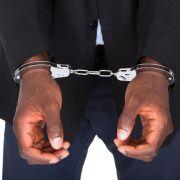 Zwielichtige Gründe! Blogger seit über einem Jahr inhaftiert (Foto)