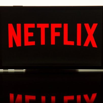 Schneller Sex dank Netflix-Knopf? (Foto)