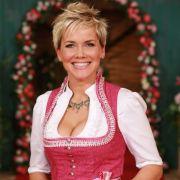 """RTL-Moderatorin: """"Ich verdiene es, die große Liebe zu finden"""" (Foto)"""