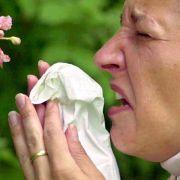 Mysteriöse Krankheit: Mädchen niest 20.000 Mal täglich (Foto)