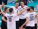 Wie weit wird die deutsche Mannschaft bei der EM 2015 kommen? (Foto)