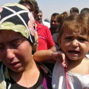 Diese traurigen Phrasen googelt Syrien am häufigsten (Foto)