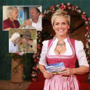 """Lug, Trug und ungewollte Babys! Die Liebeslügen bei """"Bauer sucht Frau"""" (Foto)"""