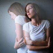 Verstehen, behandeln, heilen: So unterschätzt sind Depressionen (Foto)