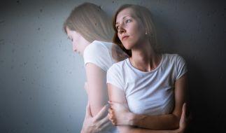 Was tun bei einer Depression? Das Lesertelefon weiß Rat! (Foto)