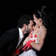 """SIE eroberte das Herz des """"Let's Dance""""-Lieblings im Walzerschritt (Foto)"""