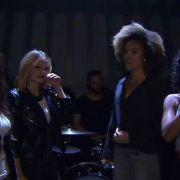 """Das ist die neue """"Popstars""""-Band Leandah! (Foto)"""