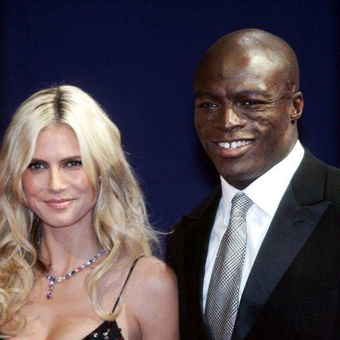 Das war der Grund für die Trennung von Heidi Klum! (Foto)