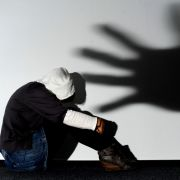 Flüchtlingskind von Flüchtling vergewaltigt (Foto)