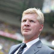 Trainer-Sensation! Effe soll den SC Paderborn retten (Foto)