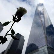 Die schlimmsten Terrorgruppen der Welt (Foto)