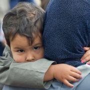 SPD verärgert über Ablehnung der Grünen zum Asylkompromiss (Foto)