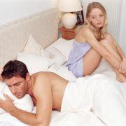 Fitness-Studio und Affäre beste Mittel gegen Ehestress? (Foto)