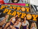 In der deutschen Ausgabe des Playboys bleibt alles beim Alten. (Foto)
