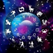Ihr Horoskop: Das sollten Sie heute beachten (Foto)