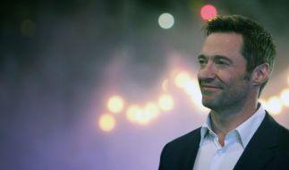 Wird Hugh Jackman der nächste Bond? (Foto)
