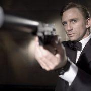 Connery, Craig  Co.: Die beliebtesten James Bonds (Foto)