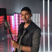 "So überzeugt Andreas Bourani als neuer ""The-Voice""-Juror (Foto)"