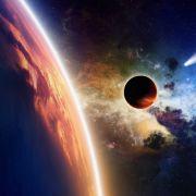 Neues Szenario! Nun droht im Dezember die Apokalypse (Foto)
