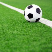 0:1 -Köln verliert gegen Hannover nach Skandal-Hand-Tor (Foto)