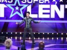 "Kenichi Ebina beim ""Das Supertalent"" 2015"