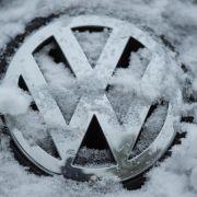Volkswagen kämpft! Geheime Werbe-Kampagne gegen Image-Schaden (Foto)