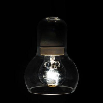 Intelligente Glühbirnen werden zum Einbrecher-Schreck (Foto)