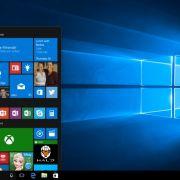 Nutzer zum Update auf Windows 10 gezwungen (Foto)