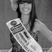 Ex-Miss Austria stirbt nach 30-Meter-Sturz (Foto)