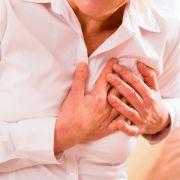 Vater stirbt während der Geburt seiner Zwillinge an Herzinfarkt (Foto)