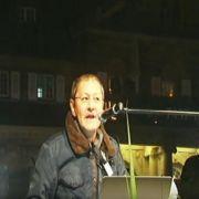 Staatsanwaltschaft ermittelt gegen Autor Akif Pirincci (Foto)