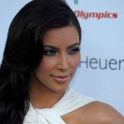 Wie Botox und Schönheits-OPs die Selfie-Queen veränderten (Foto)