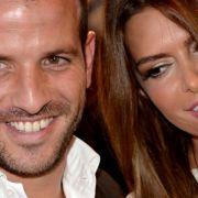 Nach Sabia Boulahrouz: Seine neue Freundin ist erst 23 (Foto)