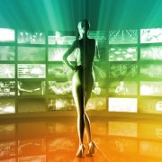 So sehen Sie Pro7, RTL, Sky und Co. via Stream im Internet (Foto)