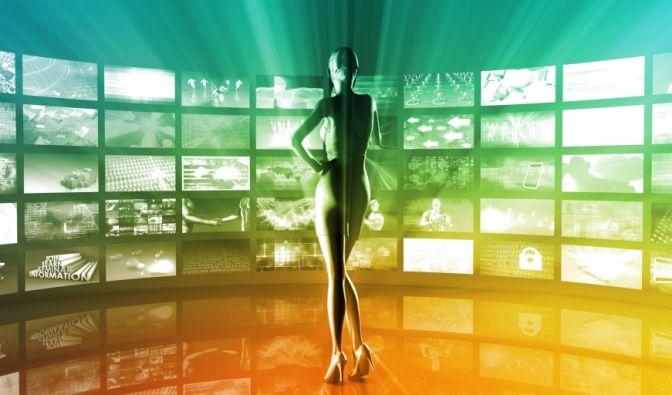 Fernsehen kostenlos online