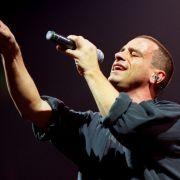 Eros live! Alle Insider-Tipps zur Tour des italienischen Superstars (Foto)