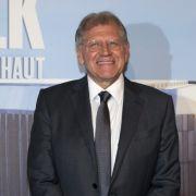 """""""Heutige Kinofilme sind nicht mehr originell!"""" (Foto)"""