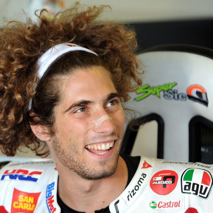 """Vier Jahre MotoGP ohne """"SuperSic"""": Wie sehr er fehlt (Foto)"""