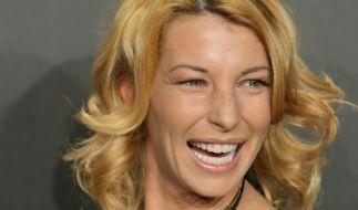 Giulia Siegel stößt bei anderen Promis auf Unverständnis. (Foto)