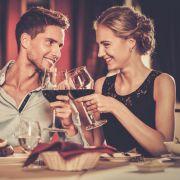 Hier gibt es die ultimativen Flirt-Tipps (Foto)