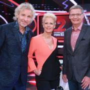 Katzenpisse bei RTL? So verpeilt waren die TV-Giganten (Foto)