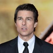 Leah Remini attackiert Tom Cruise (Foto)