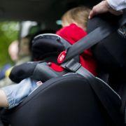 Wie sicher sind günstige Kindersitze bis 70 Euro? (Foto)