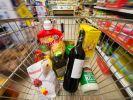 Foodwatch warnt vor Mineralölrückständen in Lebensmitteln. (Foto)