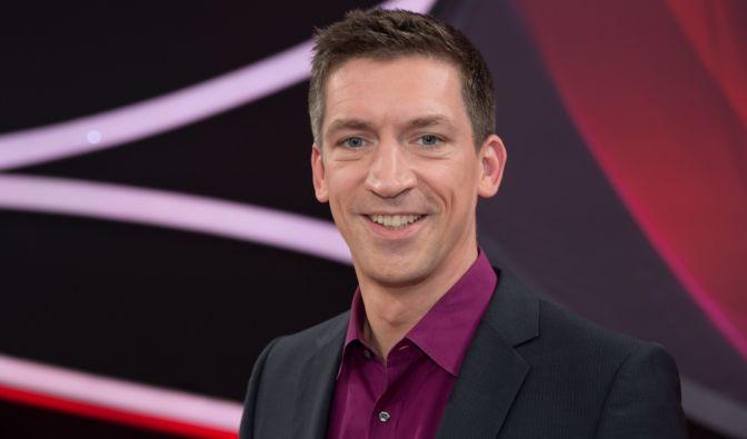"""""""stern TV"""" als Wiederholung (RTL Now)"""