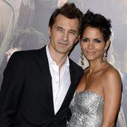 Ehe-Aus für Halle Berry und Olivier Martinez (Foto)