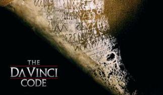"""The Da Vinci Code - Sakrileg"" im TV bei Sat.1. (Foto)"