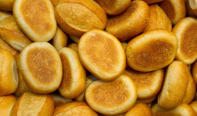 Discounter-Brot fällt durch