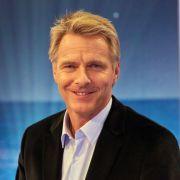 Jörg Pilawa - News, Infos, Bilder | news.de